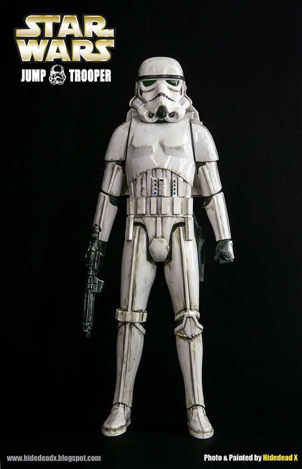 Storm jump trooper-A-01-500kb.jpg