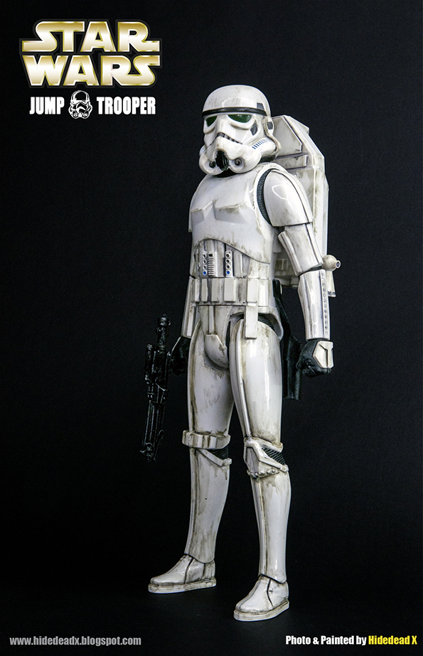 Storm jump trooper-A-02-500kb.jpg