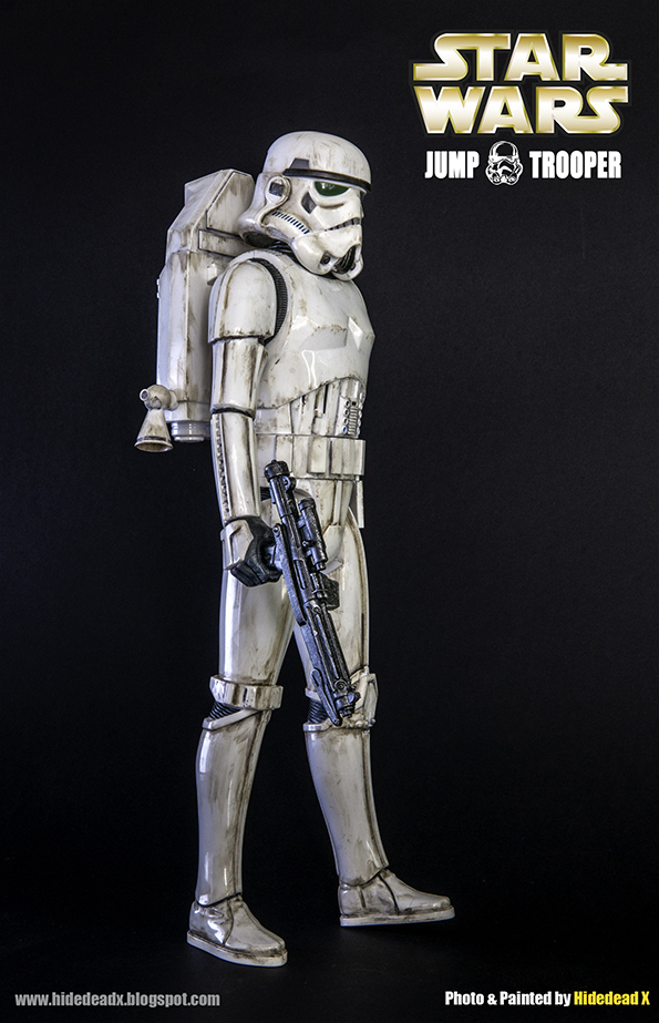 Storm jump trooper-A-03-500kb.jpg
