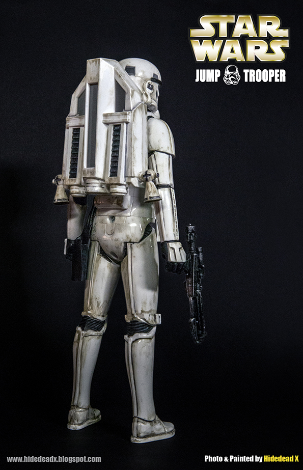 Storm jump trooper-A-04-500kb.jpg