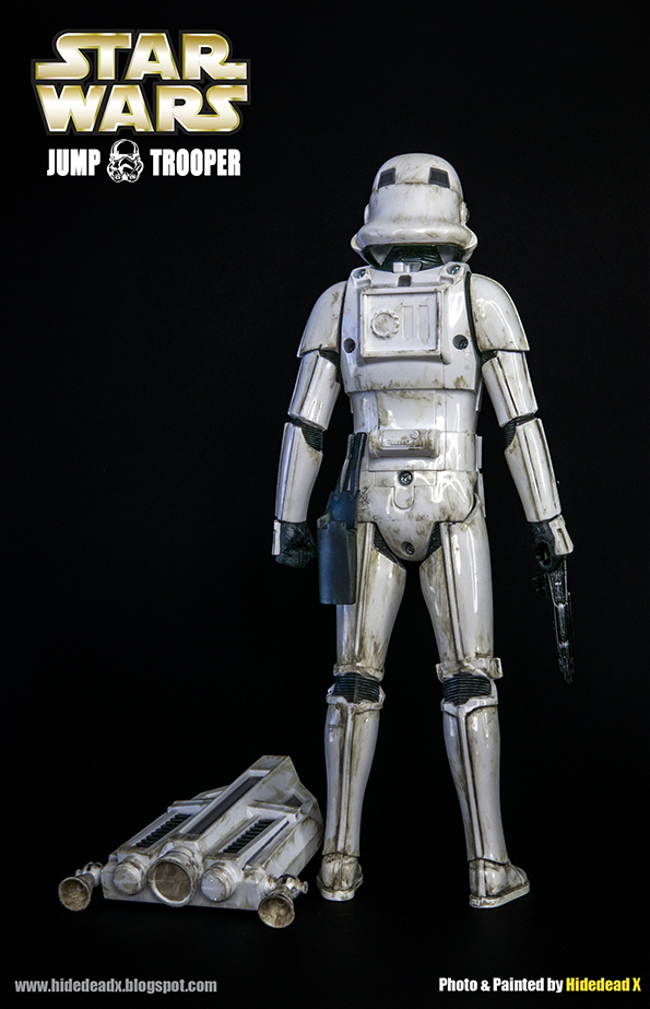 Storm jump trooper-A-06-500kb.jpg