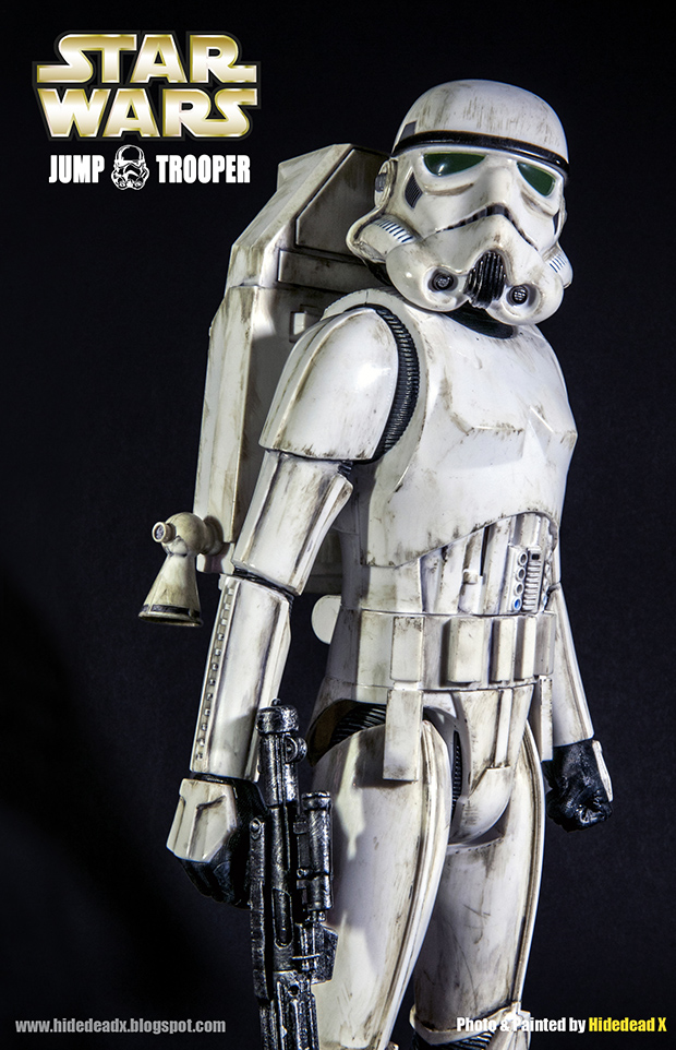 Storm jump trooper-A-07-500kb.jpg