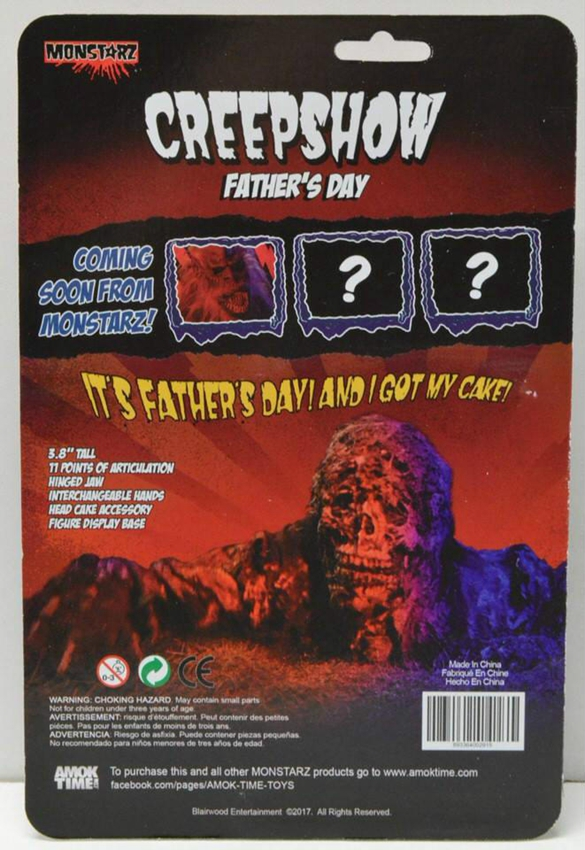 Creepshow-figure-07.jpg