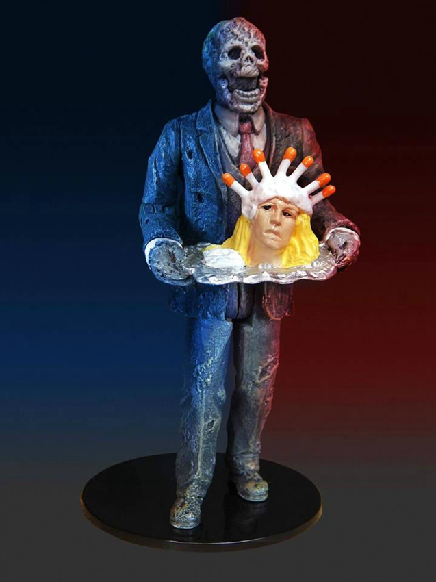 Creepshow-figure-05.jpg