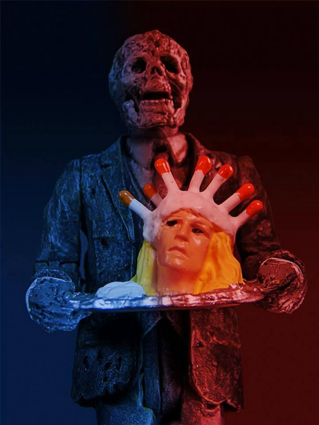 Creepshow-figure-01.jpg