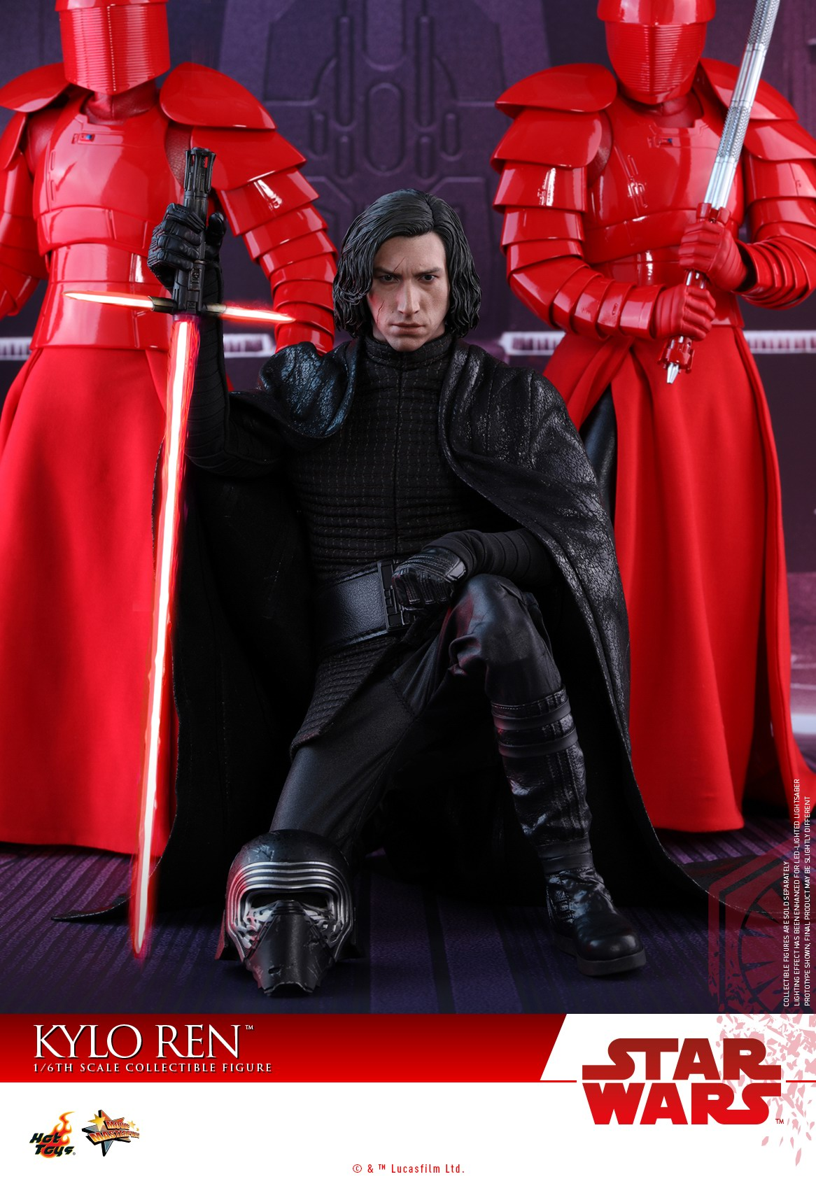 Hot Toys - SWTLJ - Kylo Ren collectible figure_PR06.jpg