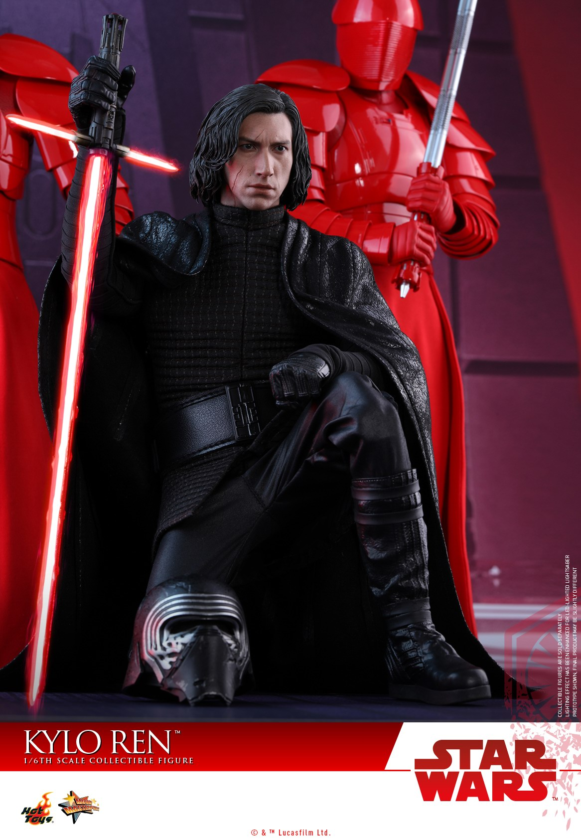 Hot Toys - SWTLJ - Kylo Ren collectible figure_PR07.jpg