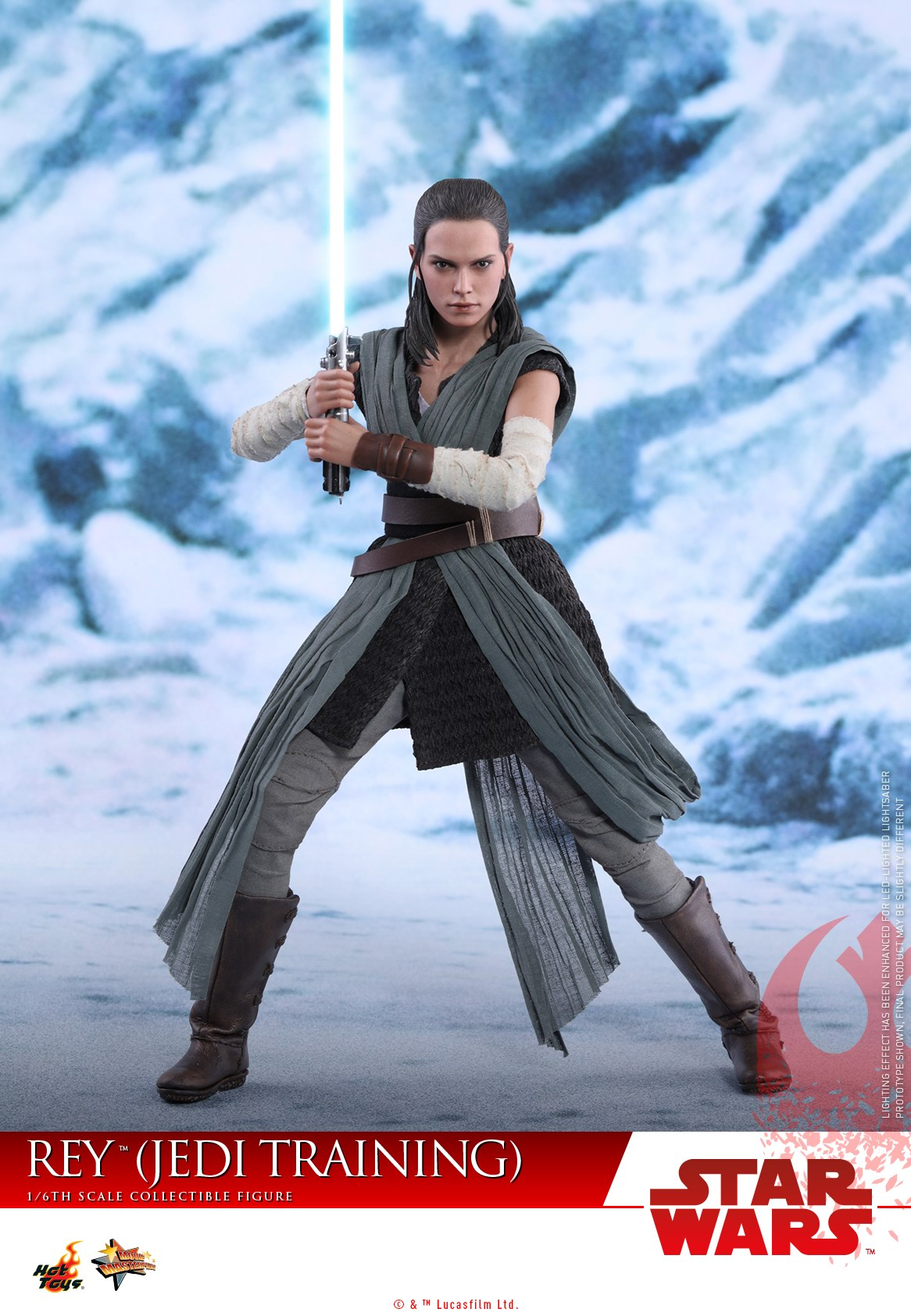 Hot Toys - SWTLJ - Rey (Jedi Training) collectible figure_PR01.jpg