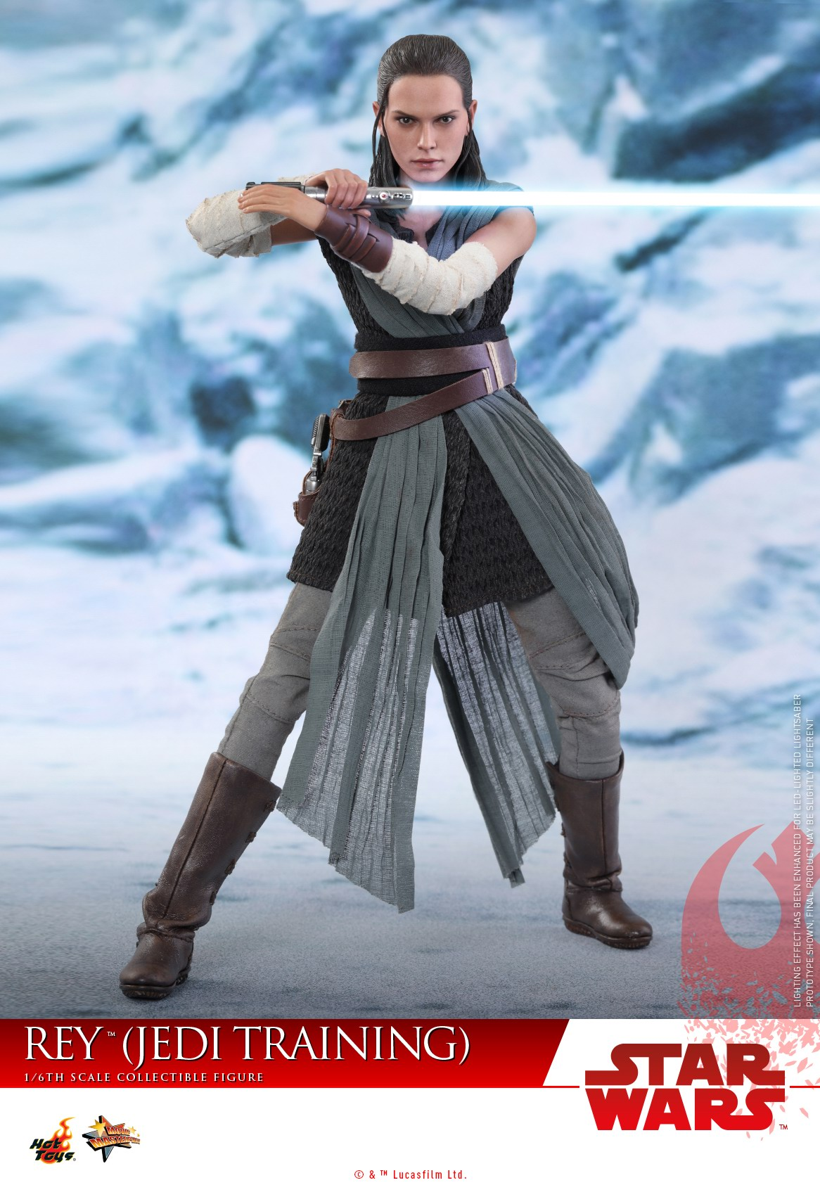 Hot Toys - SWTLJ - Rey (Jedi Training) collectible figure_PR03.jpg