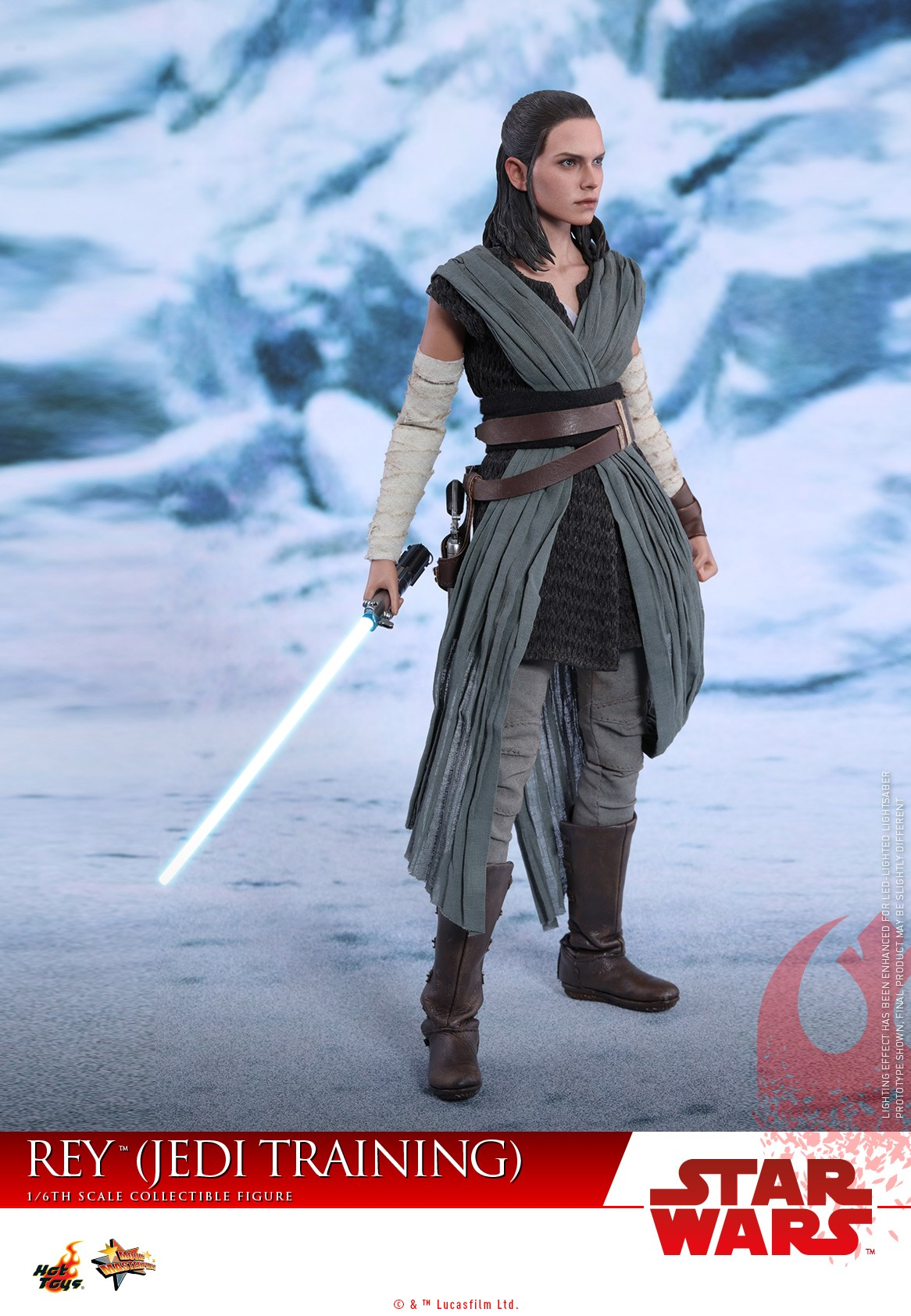 Hot Toys - SWTLJ - Rey (Jedi Training) collectible figure_PR05.jpg