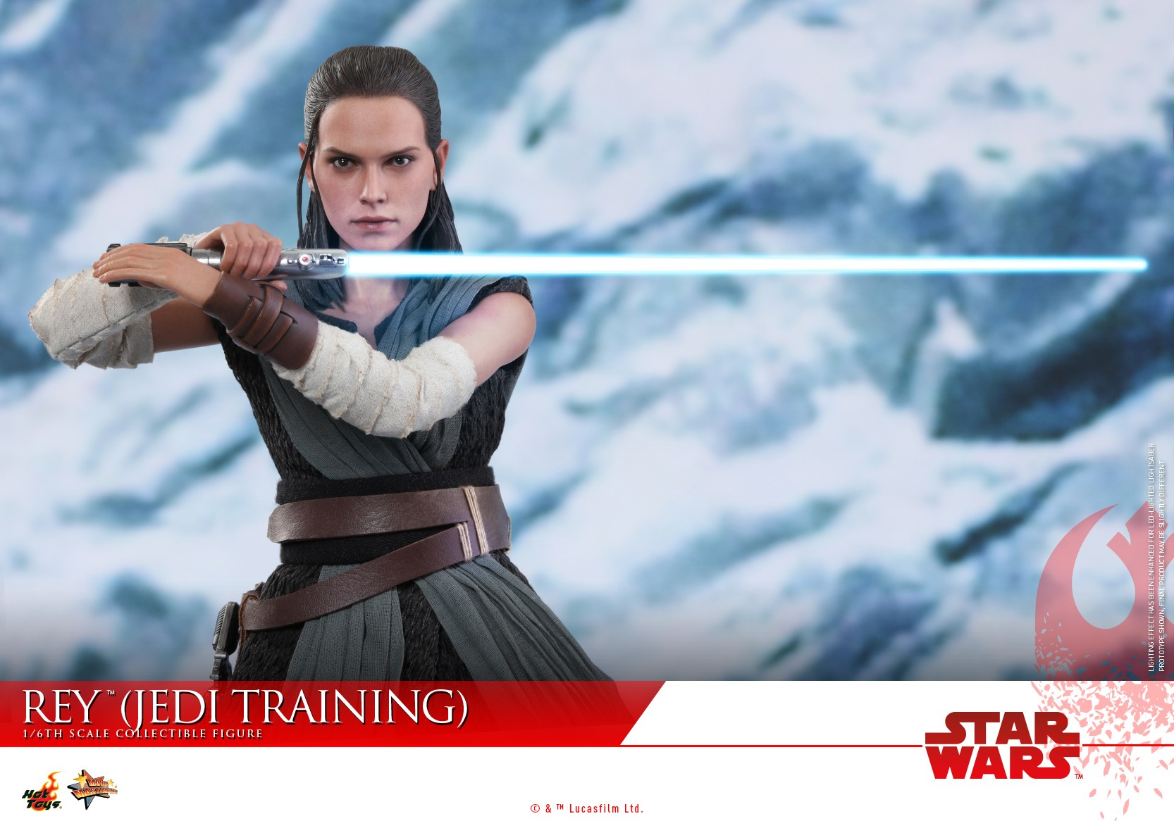 Hot Toys - SWTLJ - Rey (Jedi Training) collectible figure_PR17.jpg