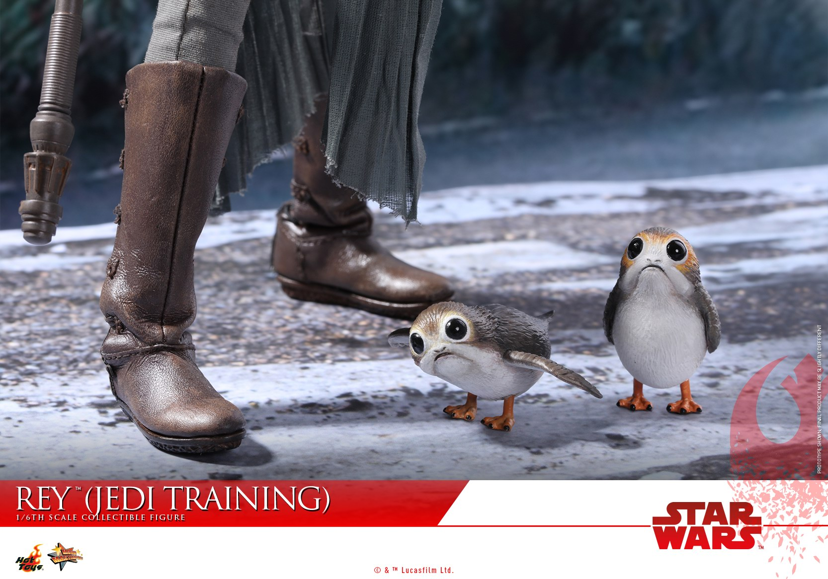 Hot Toys - SWTLJ - Rey (Jedi Training) collectible figure_PR20.jpg