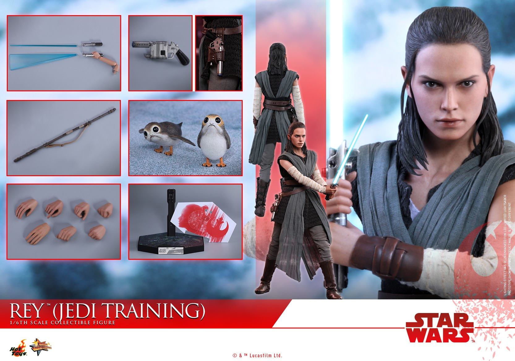 Hot Toys - SWTLJ - Rey (Jedi Training) collectible figure_PR21.jpg