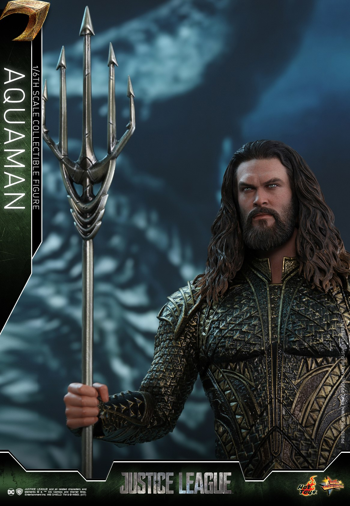 Hot Toys - Justice League - Aquaman collectible figure_PR07.jpg