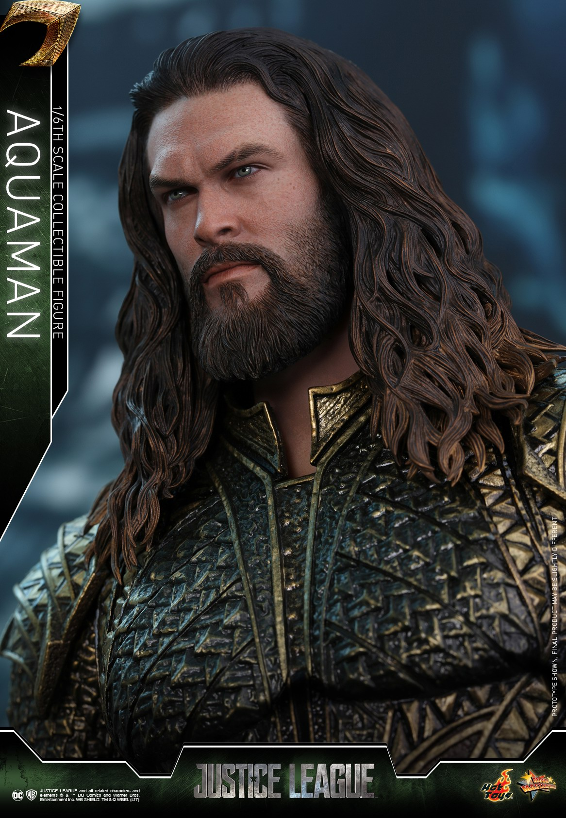 Hot Toys - Justice League - Aquaman collectible figure_PR08.jpg
