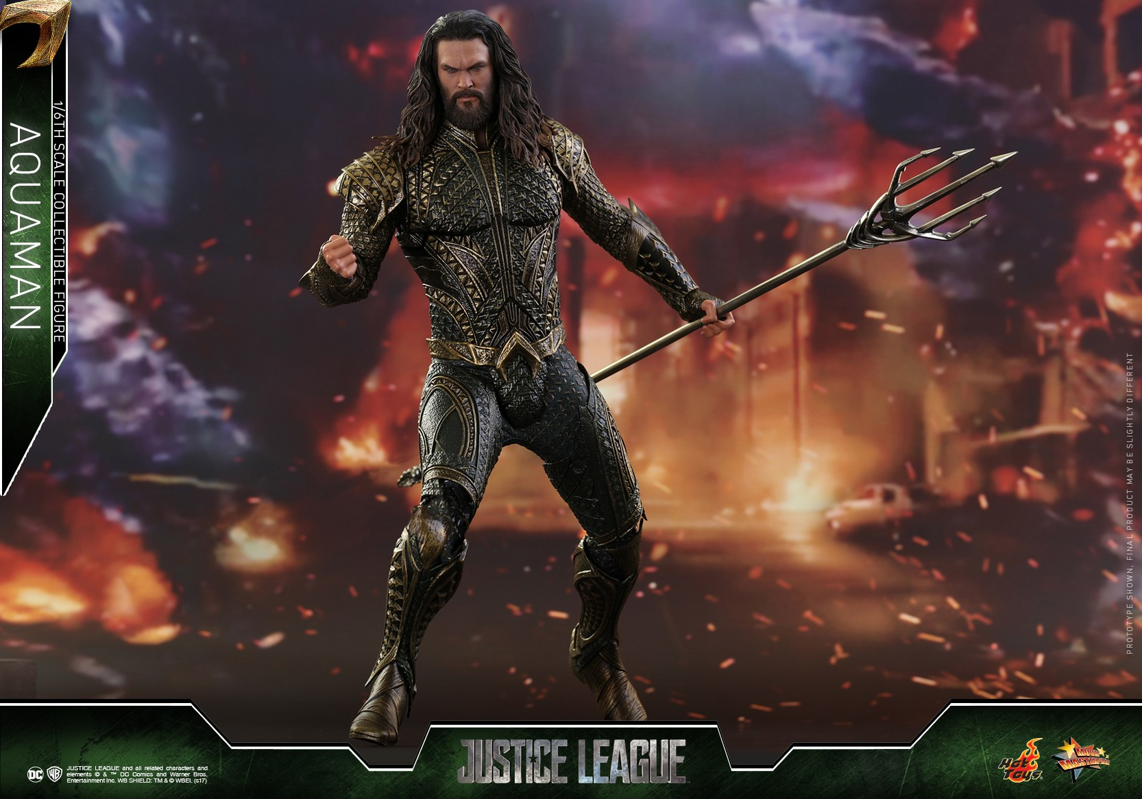 Hot Toys - Justice League - Aquaman collectible figure_PR11.jpg