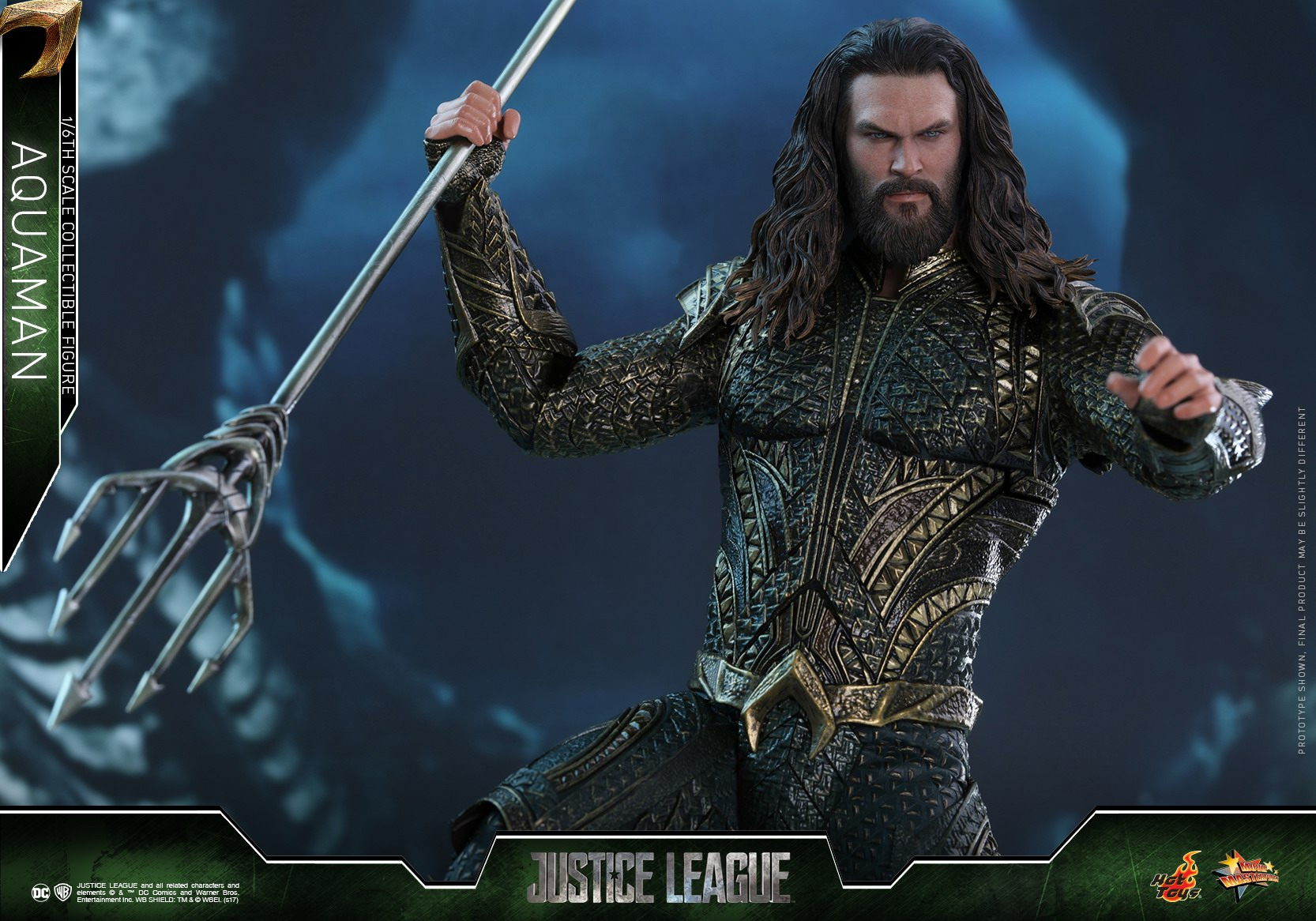 Hot Toys - Justice League - Aquaman collectible figure_PR16.jpg
