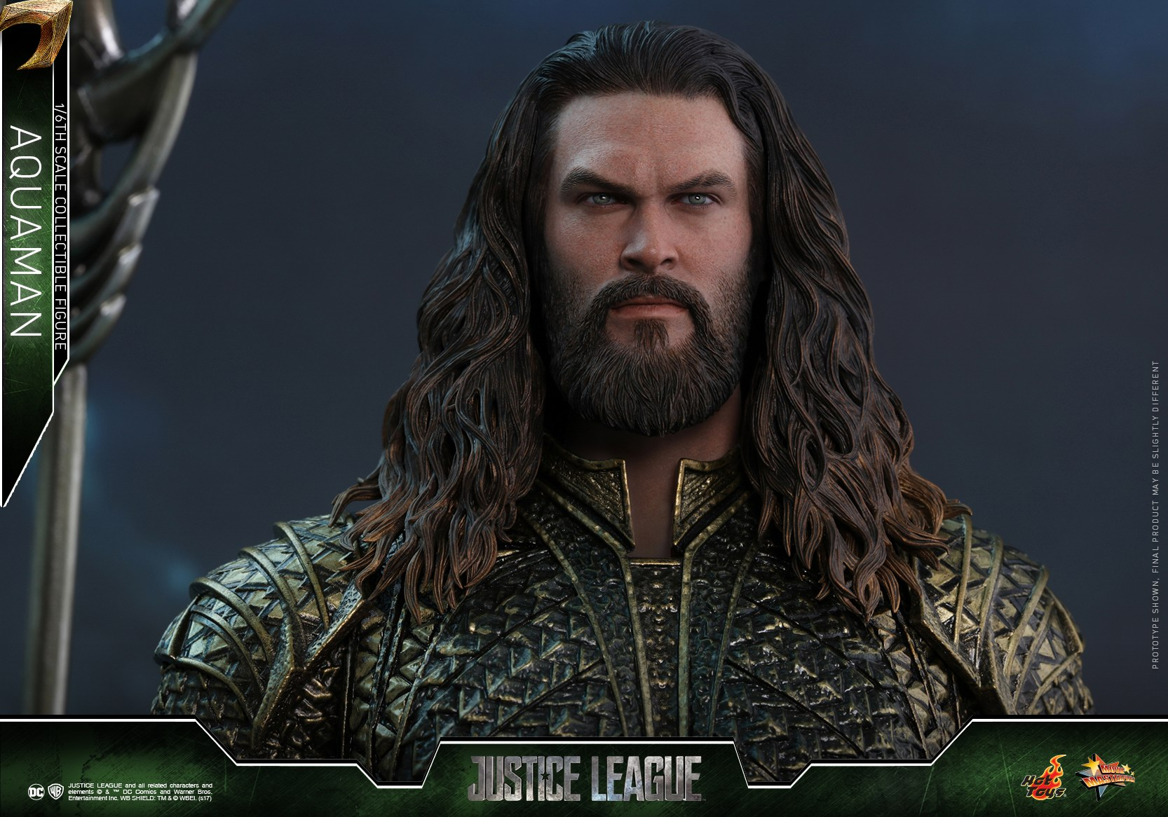 Hot Toys - Justice League - Aquaman collectible figure_PR18.jpg