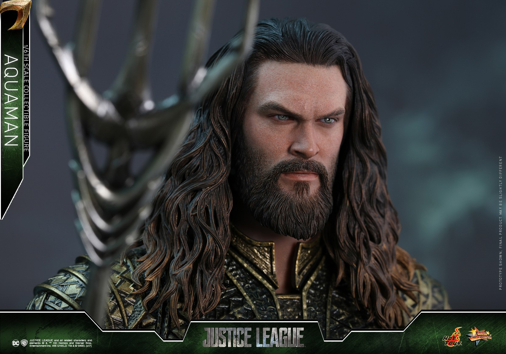 Hot Toys - Justice League - Aquaman collectible figure_PR19.jpg