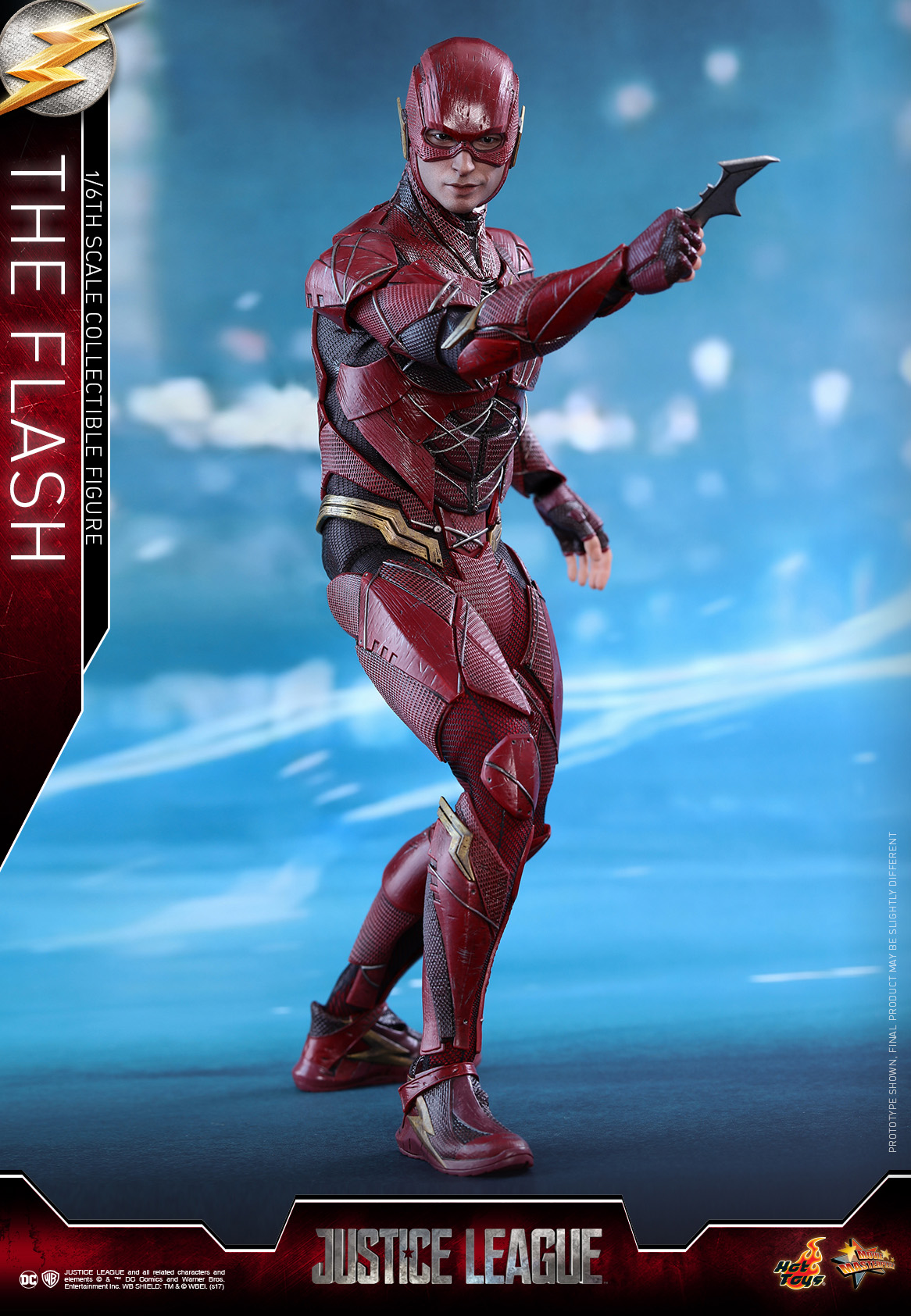 Hot Toys - Justice League - The Flash Collectible Figure_PR03.jpg