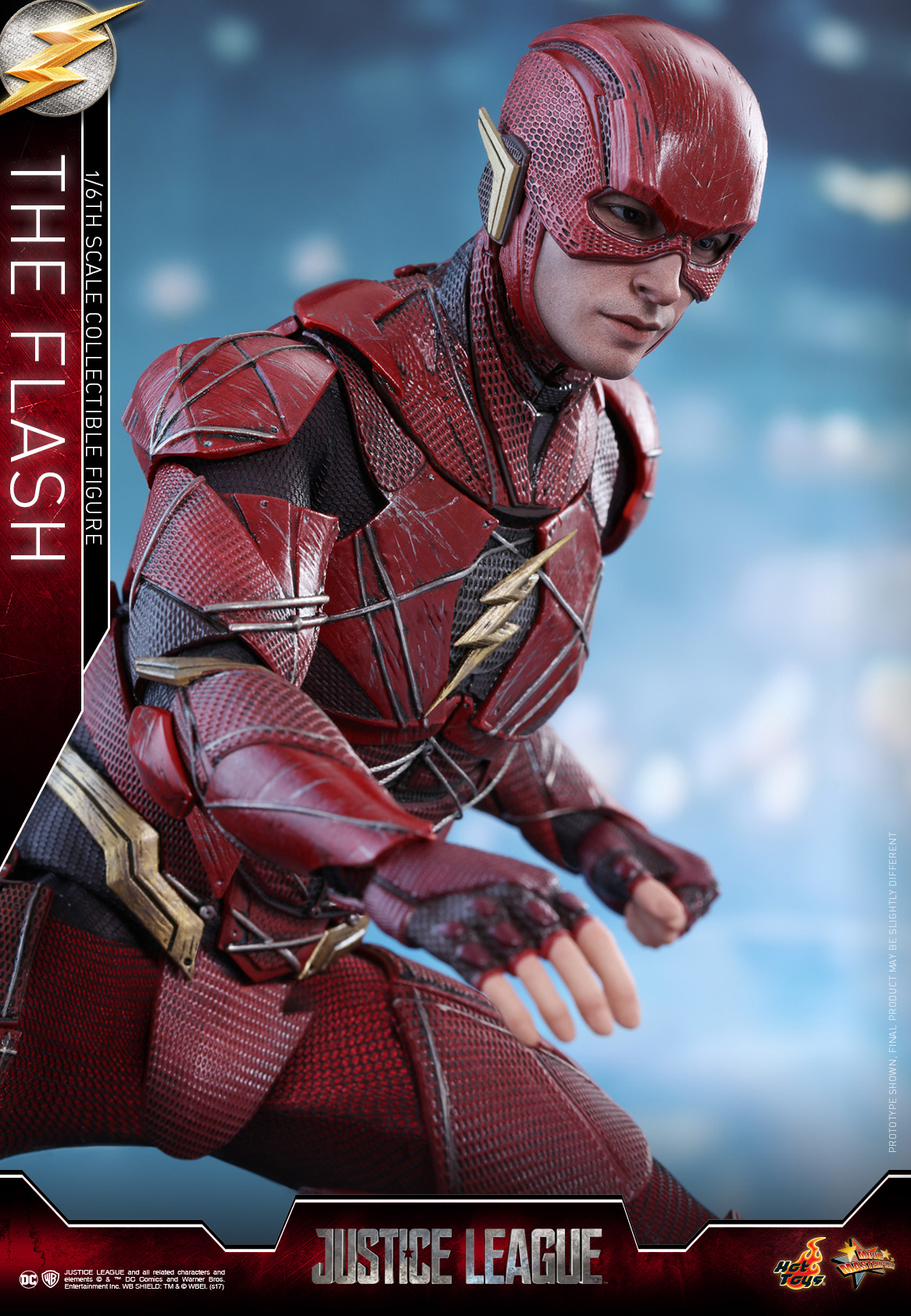 Hot Toys - Justice League - The Flash Collectible Figure_PR04.jpg