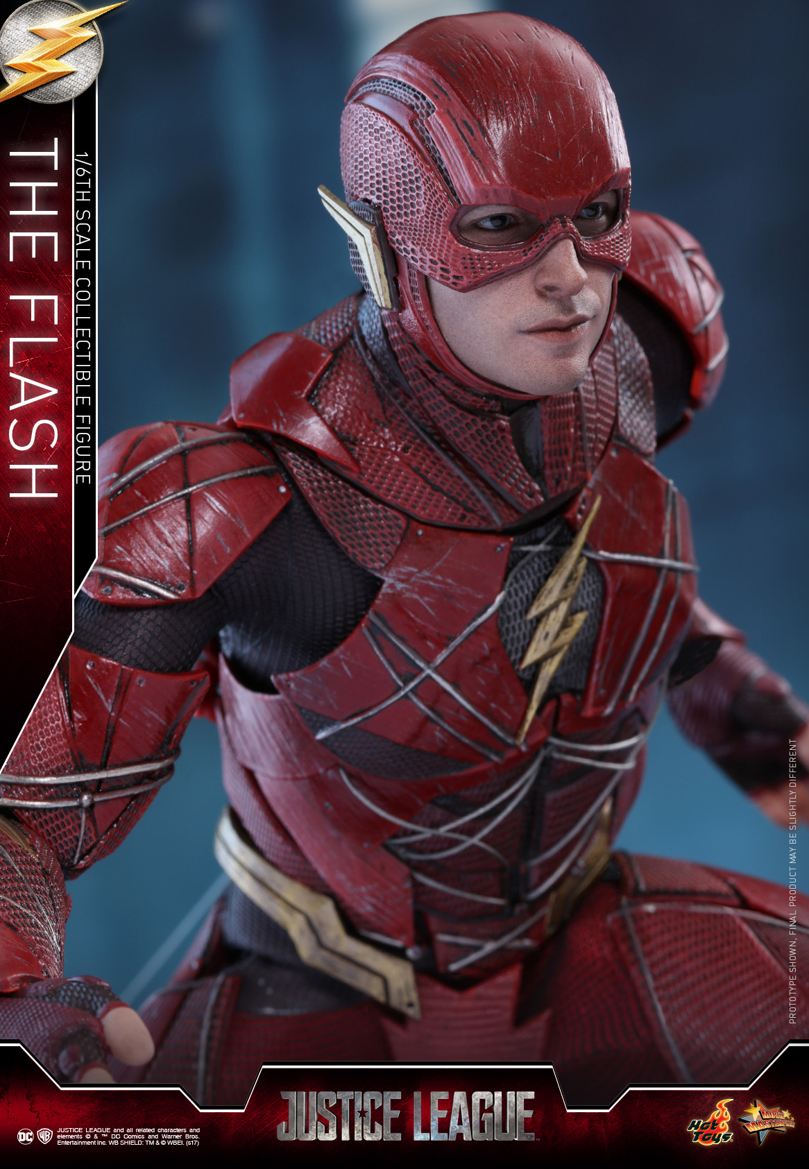 Hot Toys - Justice League - The Flash Collectible Figure_PR05.jpg