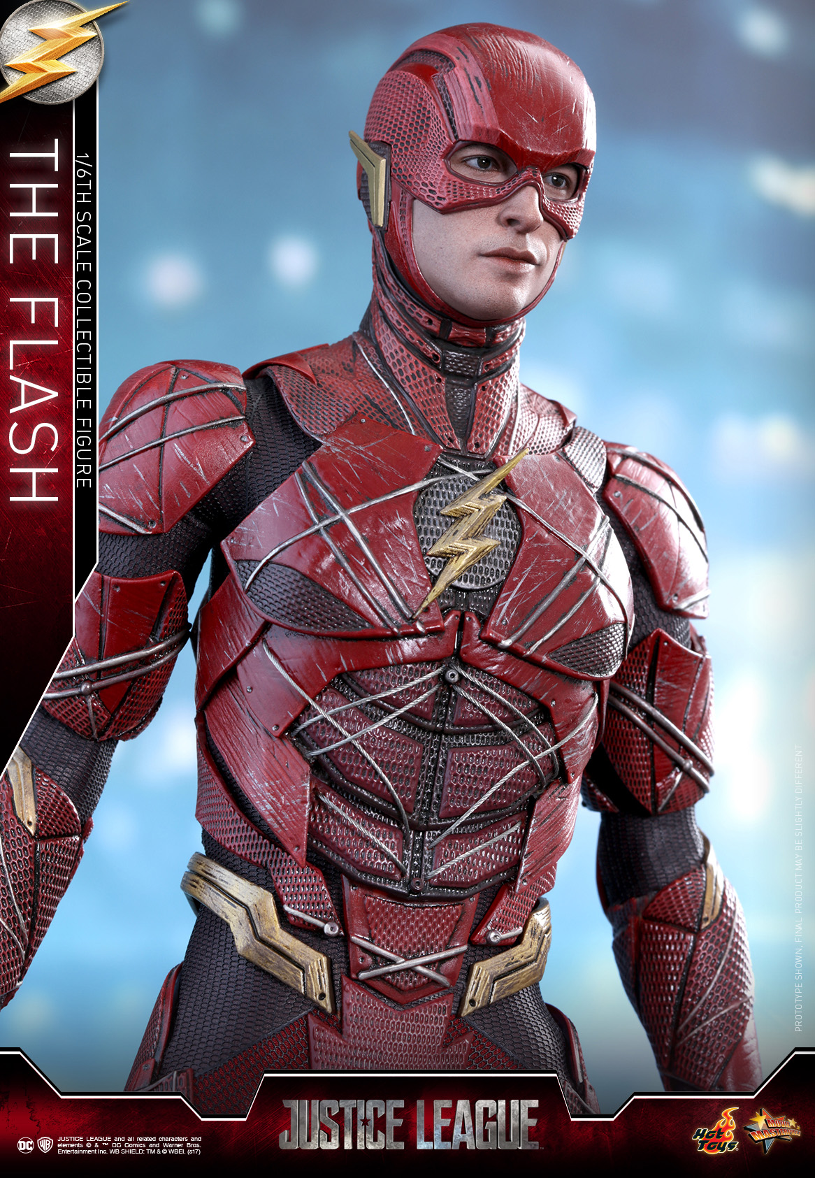 Hot Toys - Justice League - The Flash Collectible Figure_PR06.jpg