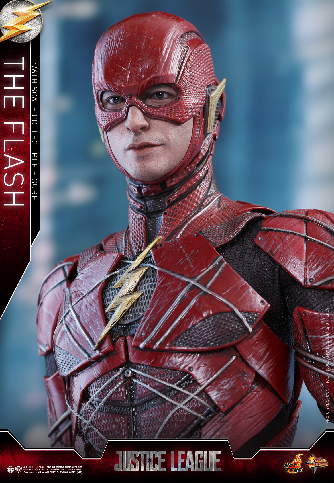 Hot Toys - Justice League - The Flash Collectible Figure_PR07.jpg