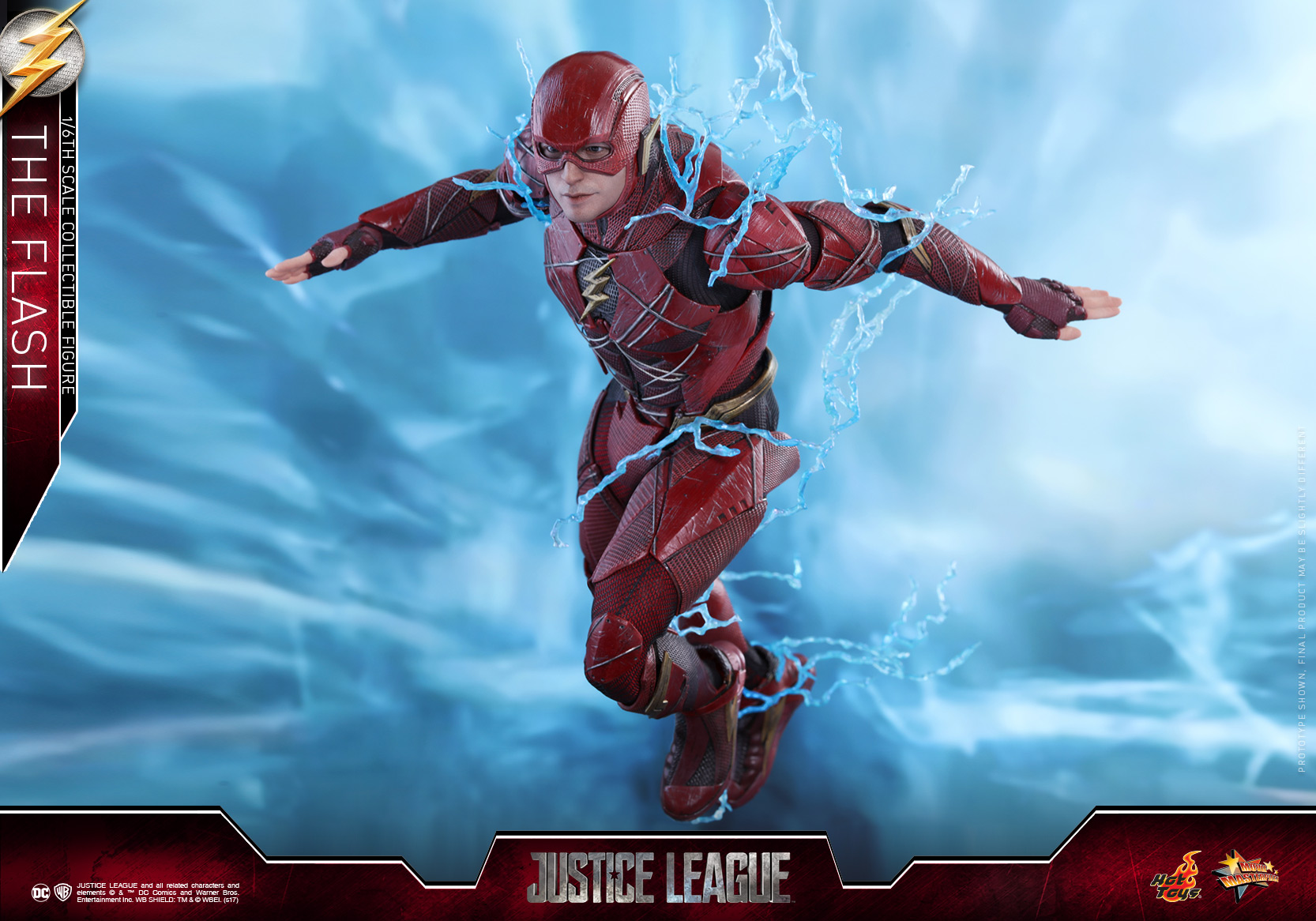 Hot Toys - Justice League - The Flash Collectible Figure_PR08.jpg