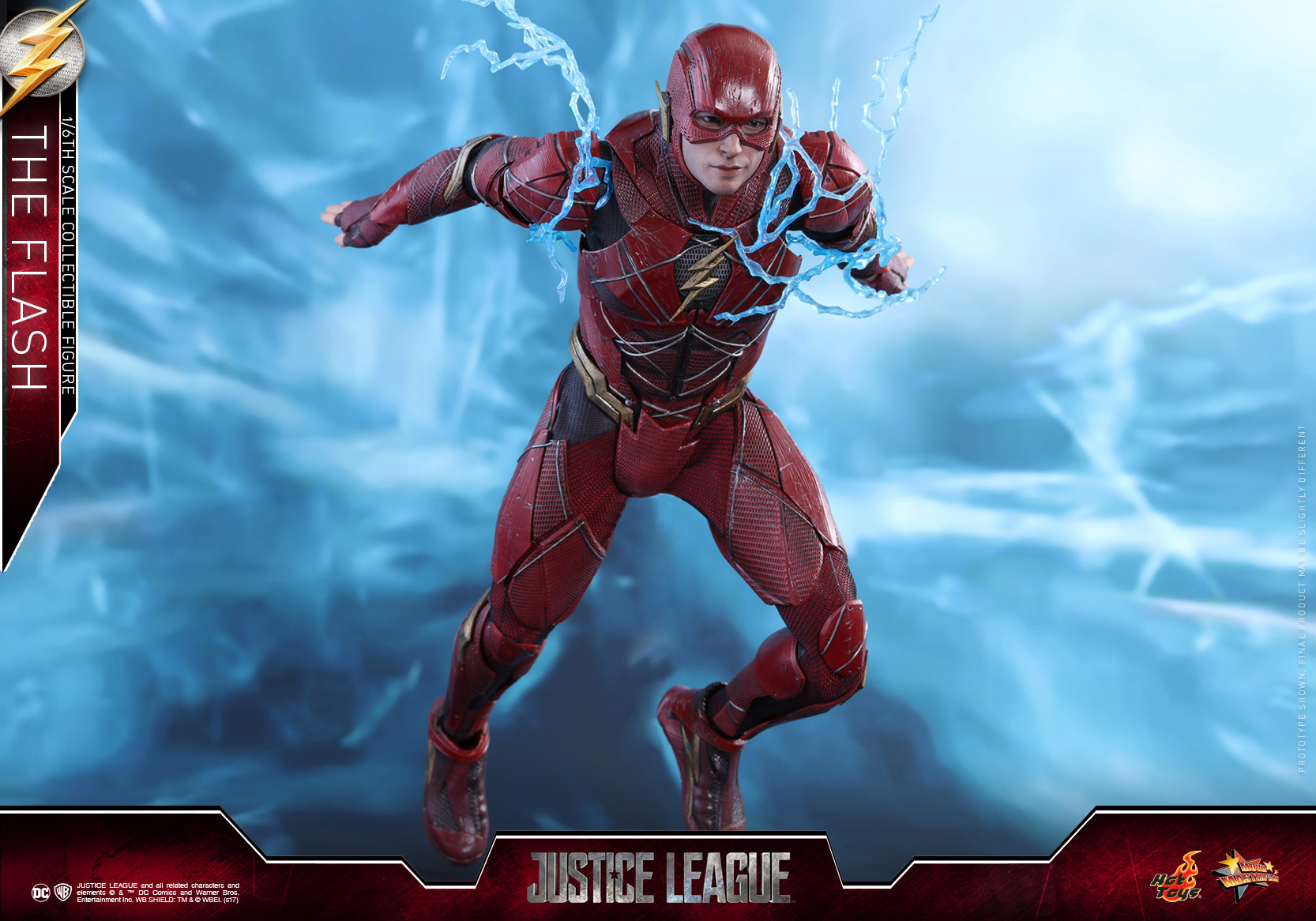 Hot Toys - Justice League - The Flash Collectible Figure_PR09.jpg