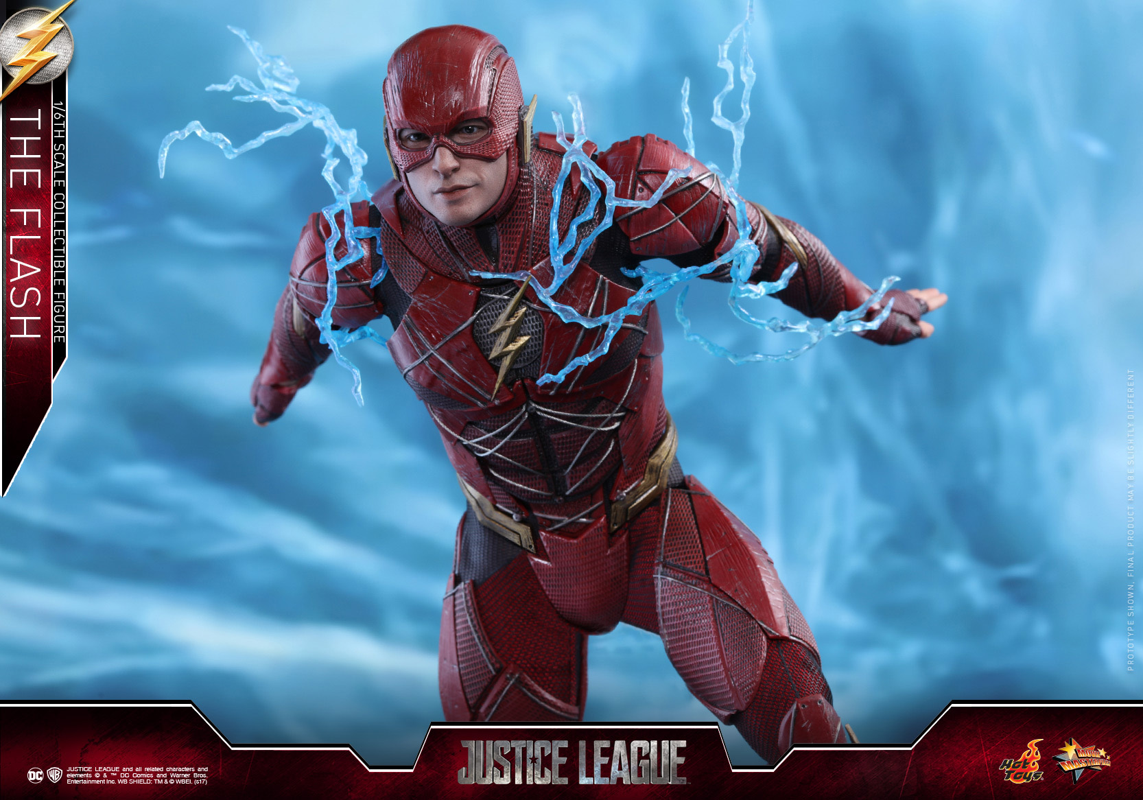 Hot Toys - Justice League - The Flash Collectible Figure_PR11.jpg