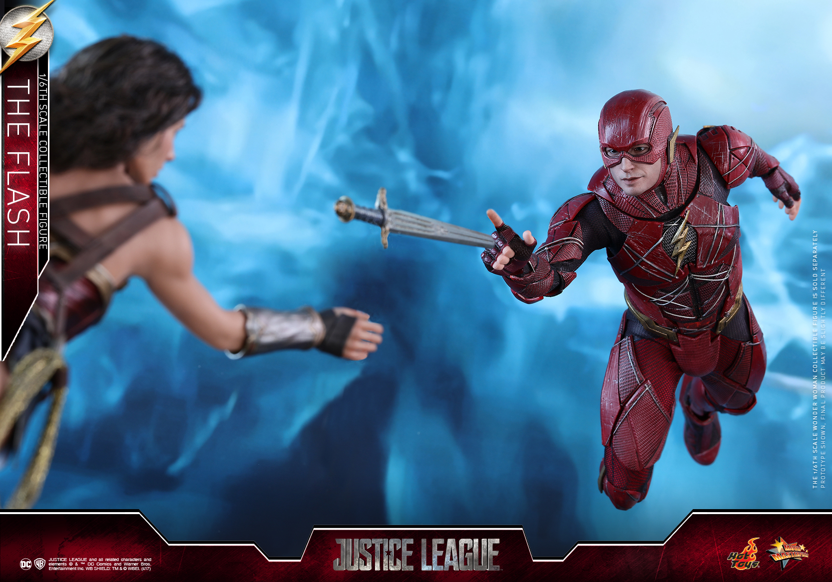 Hot Toys - Justice League - The Flash Collectible Figure_PR14.jpg