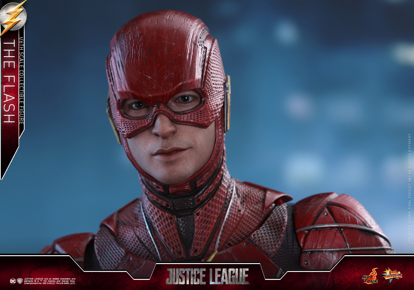 Hot Toys - Justice League - The Flash Collectible Figure_PR19.jpg