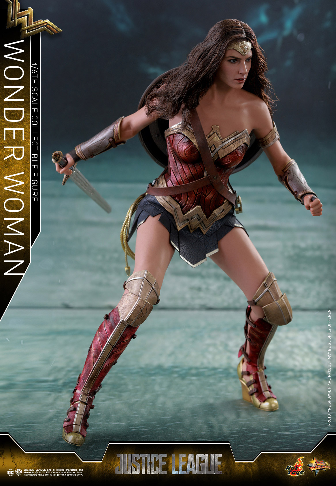 Hot-Toys-Justice-League-Wonder-Woman-collectible-figure_PR3.jpg