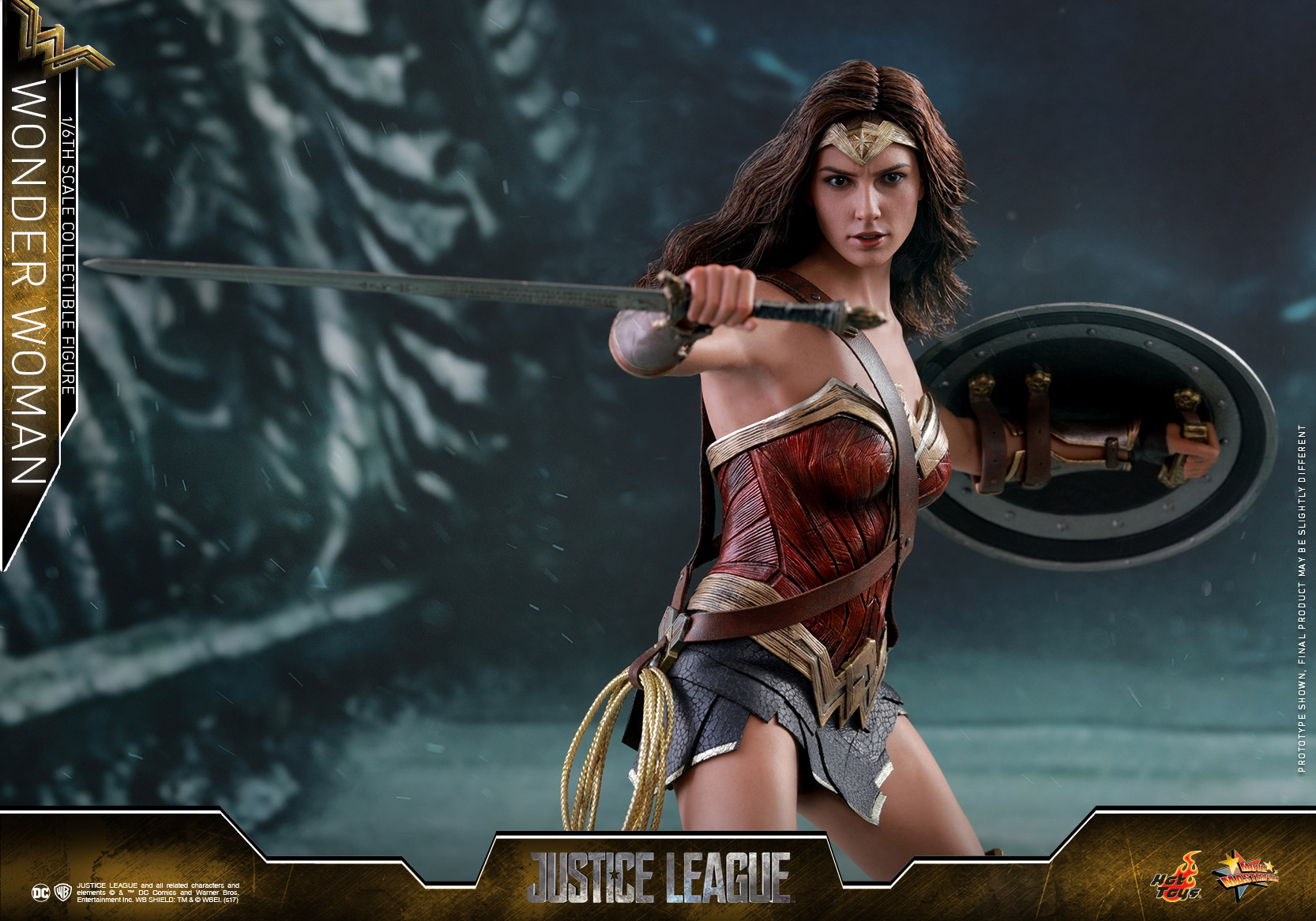 Hot-Toys-Justice-League-Wonder-Woman-collectible-figure_PR6.jpg