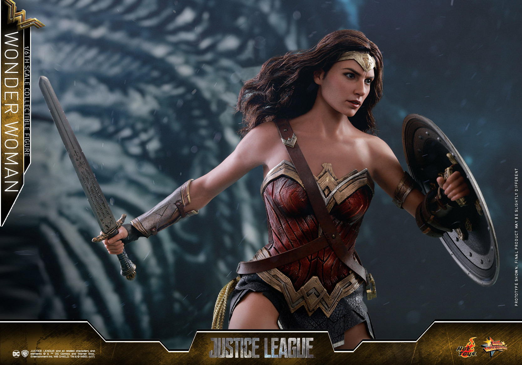 Hot-Toys-Justice-League-Wonder-Woman-collectible-figure_PR7.jpg