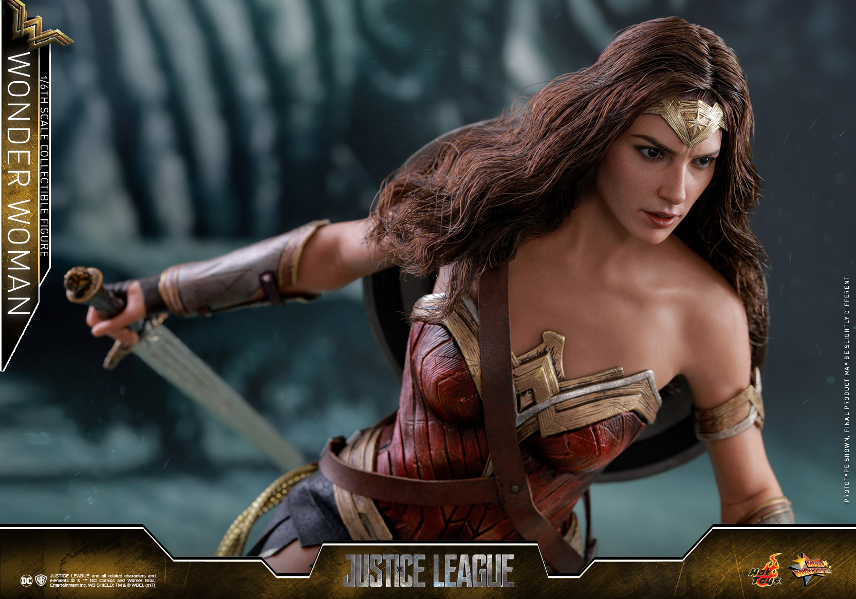 Hot-Toys-Justice-League-Wonder-Woman-collectible-figure_PR9.jpg