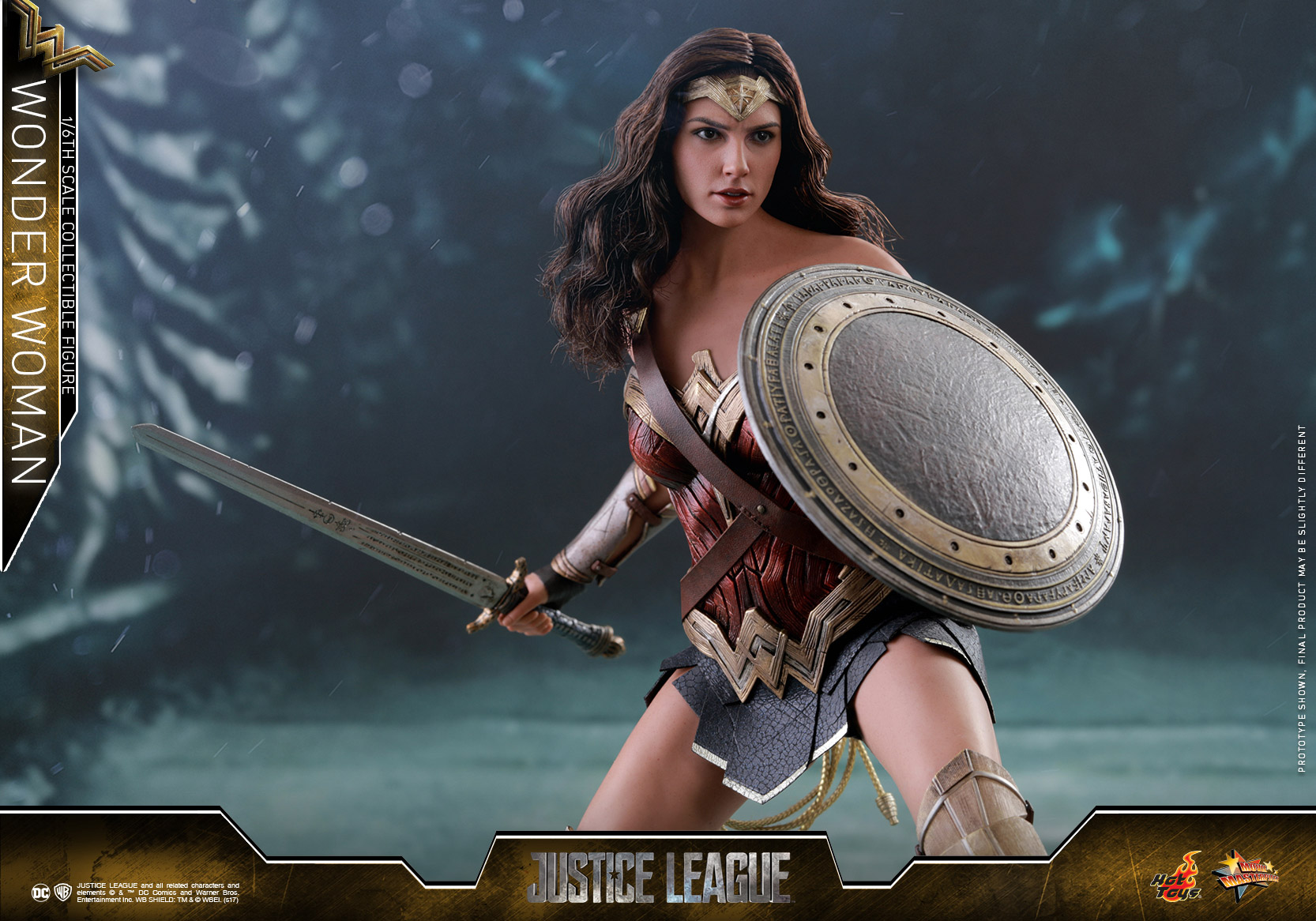 Hot-Toys-Justice-League-Wonder-Woman-collectible-figure_PR8.jpg