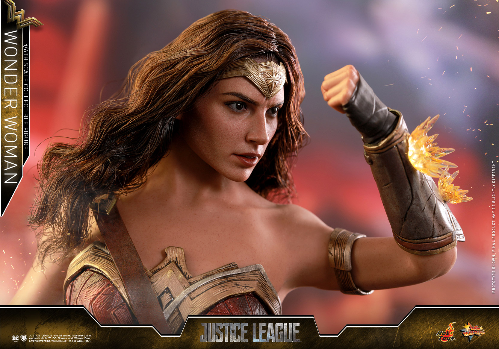 Hot-Toys-Justice-League-Wonder-Woman-collectible-figure_PR11.jpg