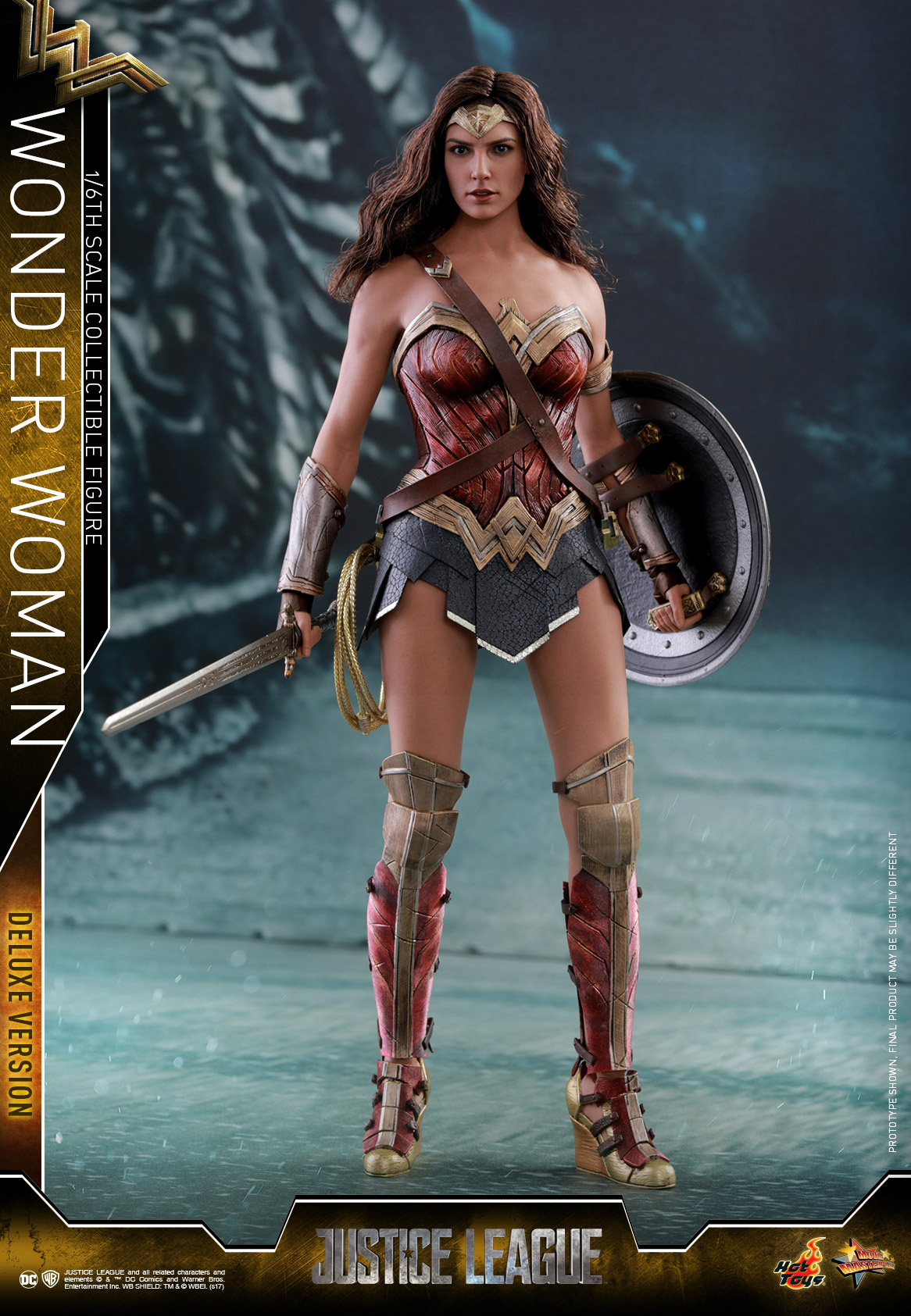 Hot-Toys-Justice-League-Wonder-Woman-collectible-figure-Deluxe_PR-1.jpg