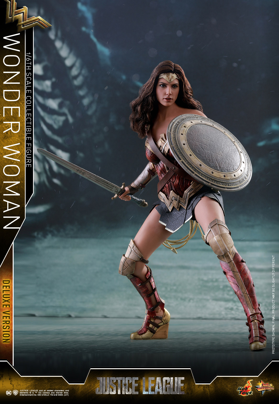 Hot-Toys-Justice-League-Wonder-Woman-collectible-figure-Deluxe_PR-2.jpg