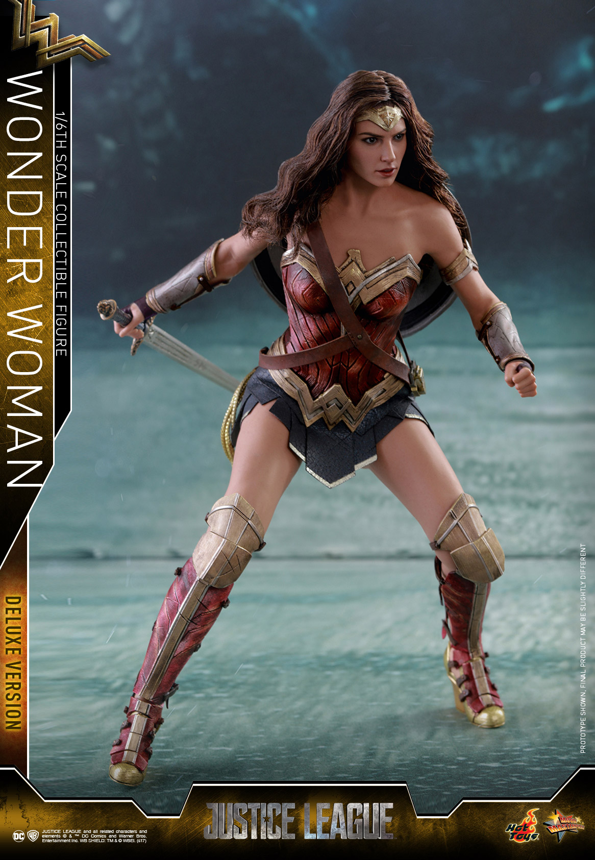 Hot-Toys-Justice-League-Wonder-Woman-collectible-figure-Deluxe_PR-3.jpg
