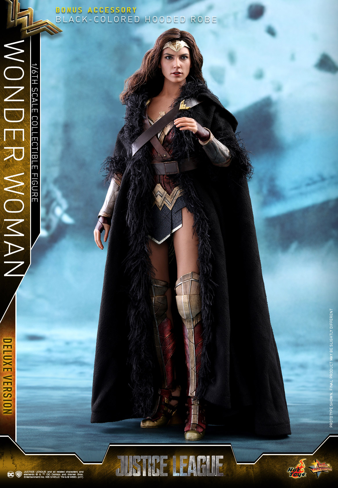 Hot-Toys-Justice-League-Wonder-Woman-collectible-figure-Deluxe_PR-4.jpg