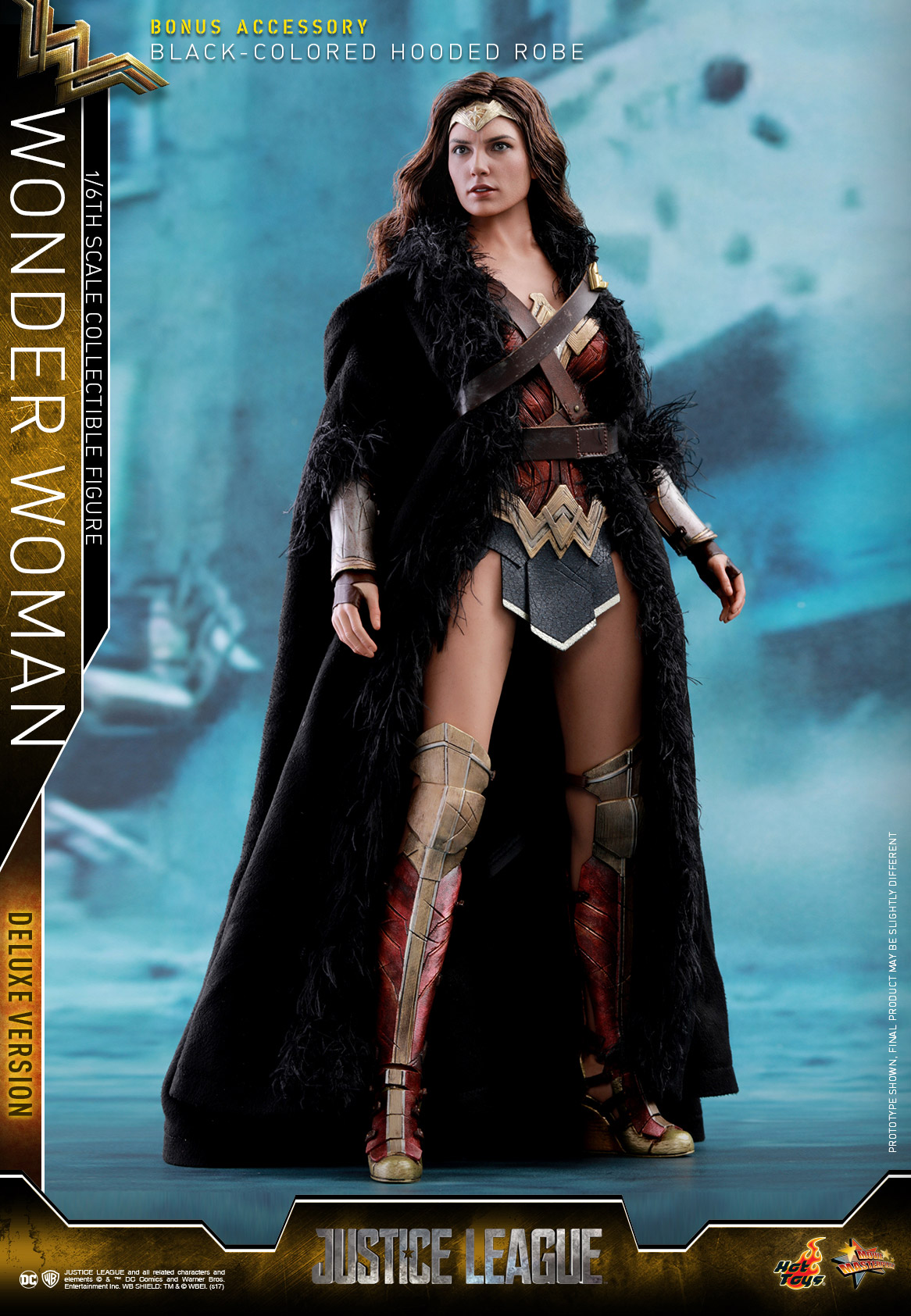 Hot-Toys-Justice-League-Wonder-Woman-collectible-figure-Deluxe_PR-5.jpg