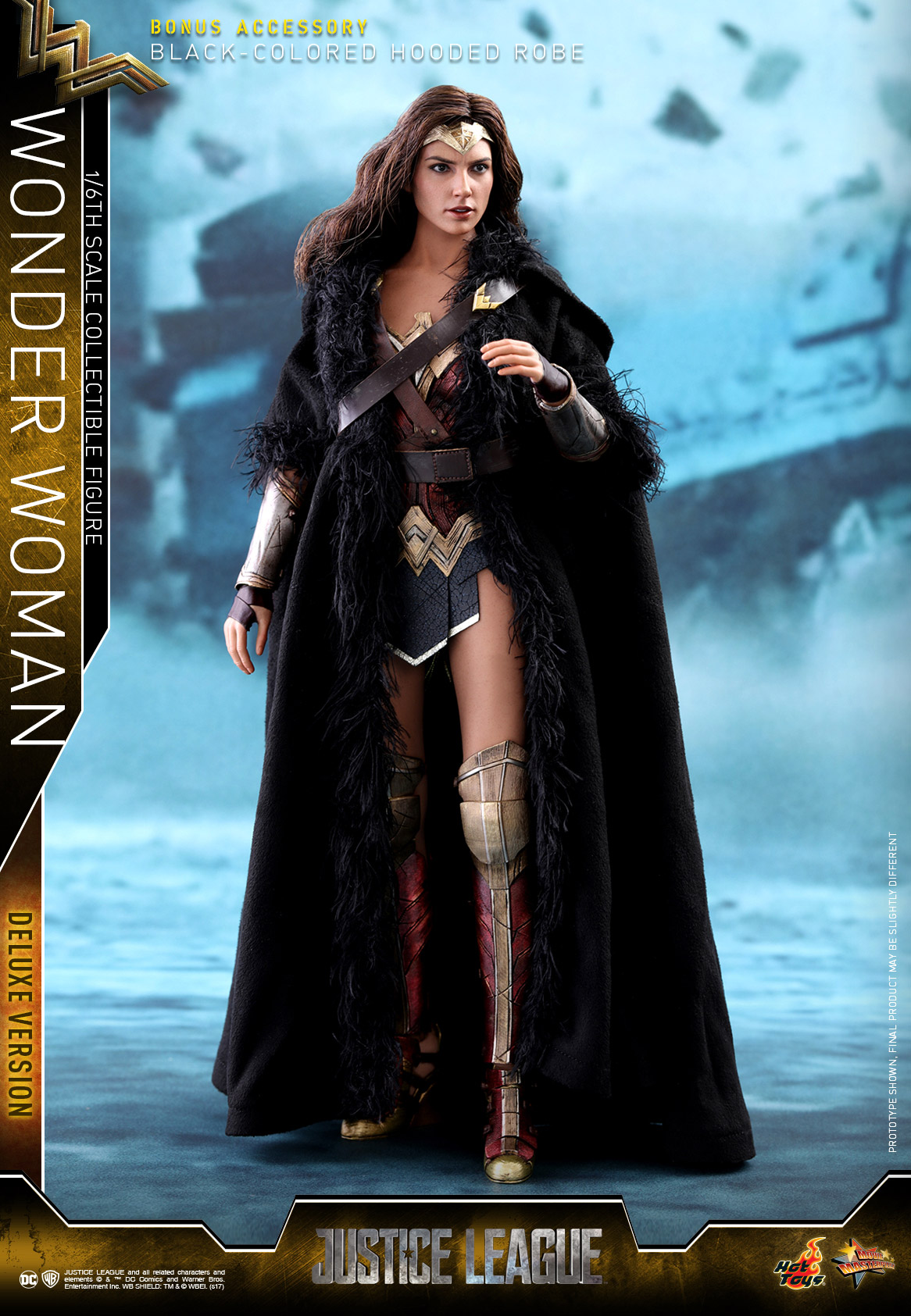 Hot-Toys-Justice-League-Wonder-Woman-collectible-figure-Deluxe_PR-6.jpg