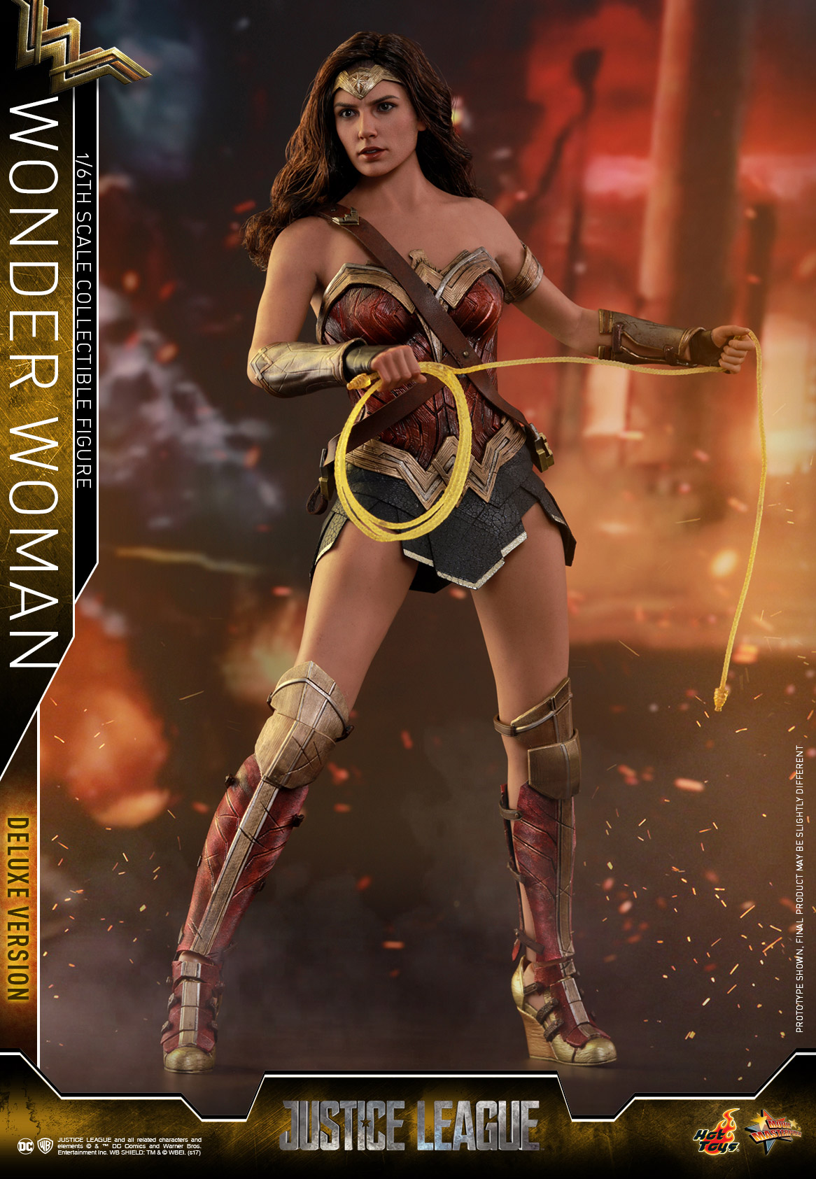 Hot-Toys-Justice-League-Wonder-Woman-collectible-figure-Deluxe_PR-7.jpg