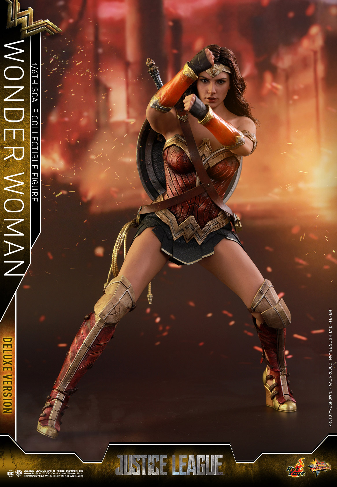 Hot-Toys-Justice-League-Wonder-Woman-collectible-figure-Deluxe_PR-8.jpg