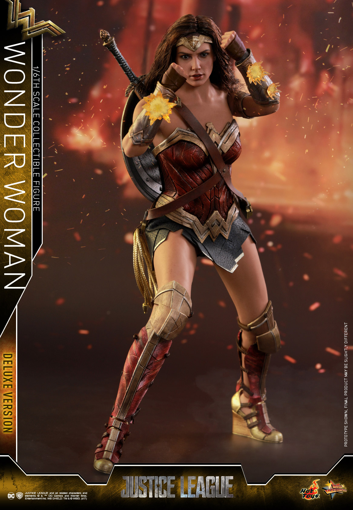 Hot-Toys-Justice-League-Wonder-Woman-collectible-figure-Deluxe_PR-9.jpg