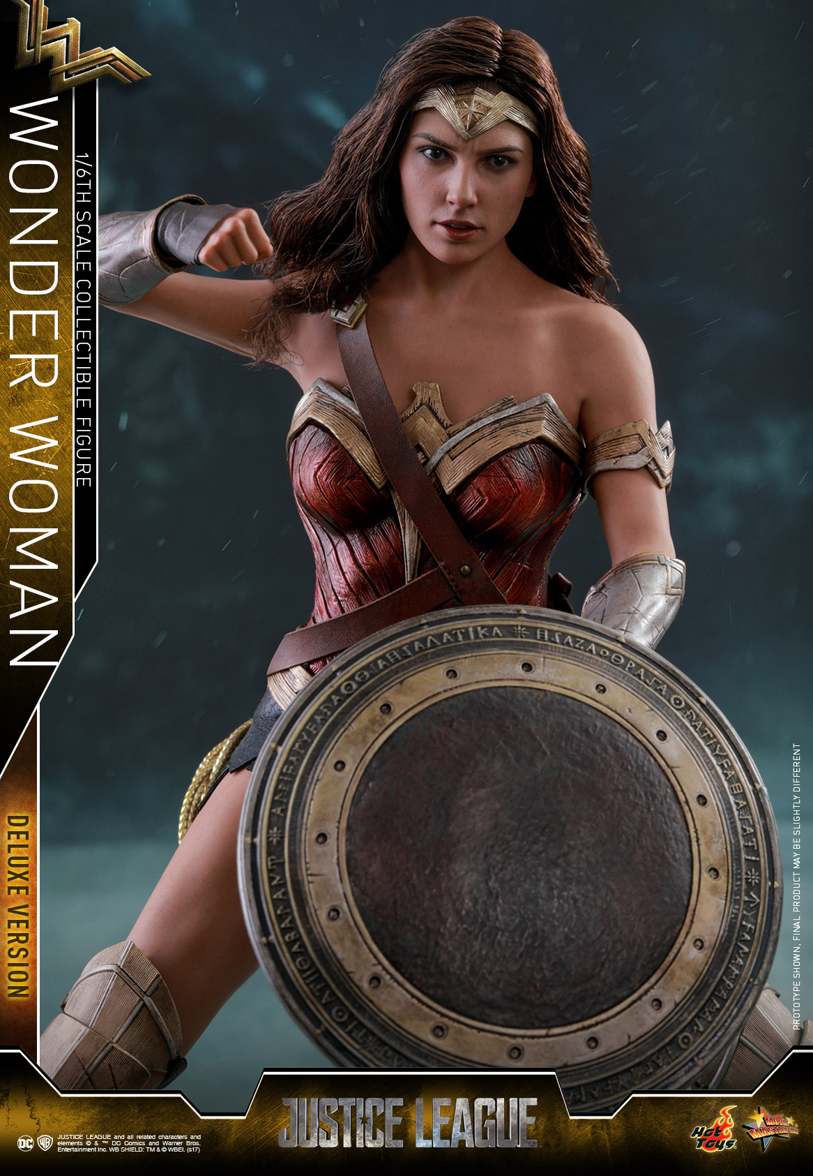 Hot-Toys-Justice-League-Wonder-Woman-collectible-figure-Deluxe_PR-10.jpg