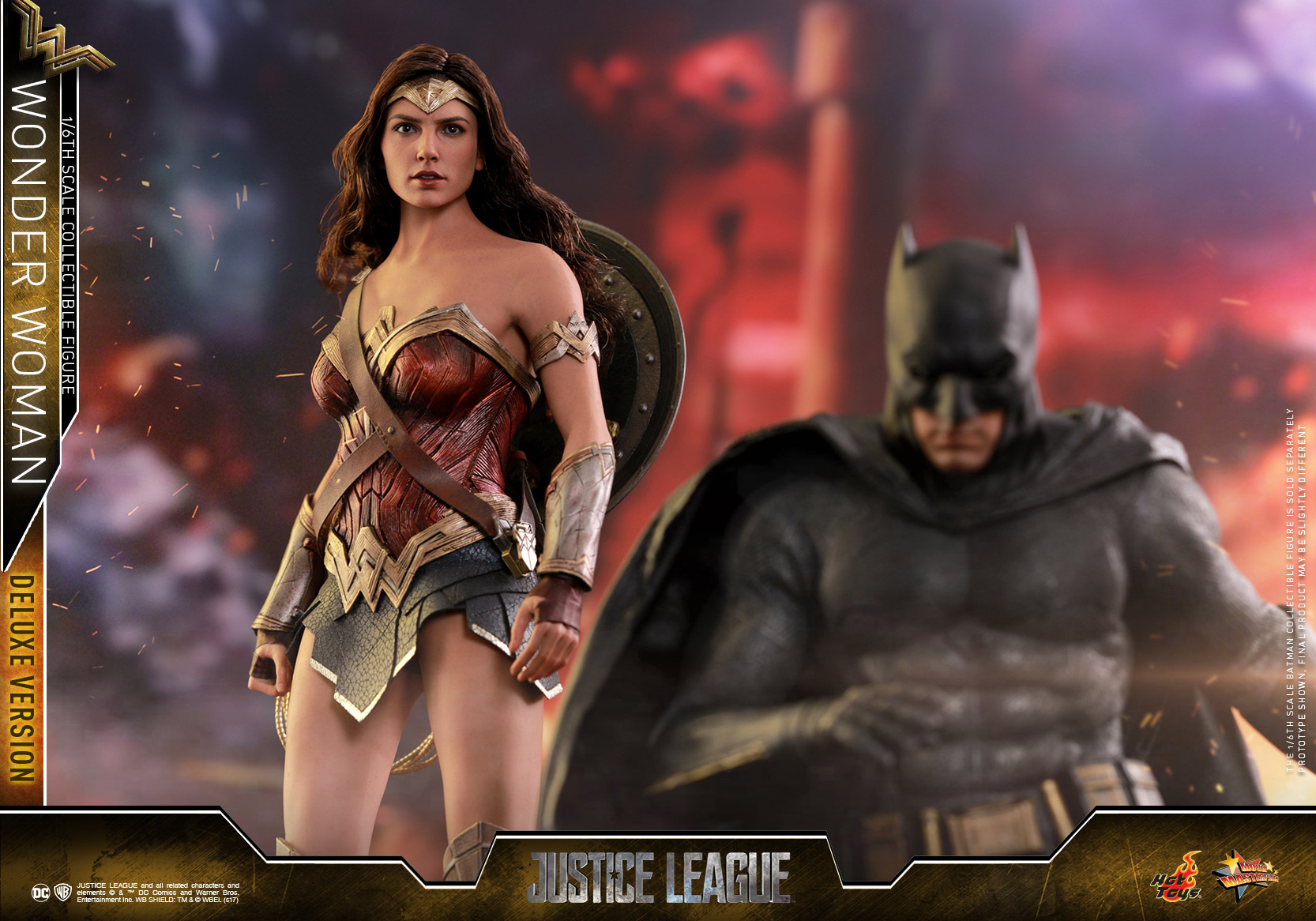 Hot-Toys-Justice-League-Wonder-Woman-collectible-figure-Deluxe_PR-11.jpg